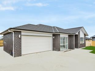 Move in NOW! Huge Price Dropped! - Waiuku