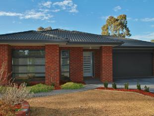 First Home Buyers Bargain - Heathcote