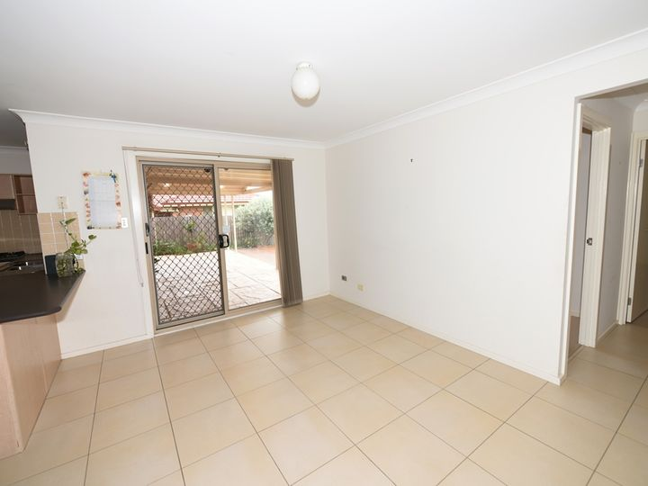 53 Arthur Street, Worrigee, NSW