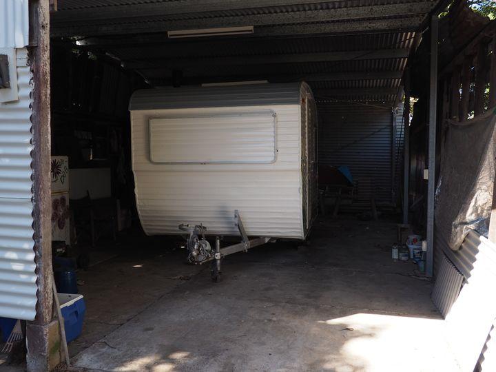 21 Richmond Lane, Maryborough, QLD