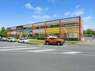 Prime Commercial Space - Northern Growth Corridor - Oxenford