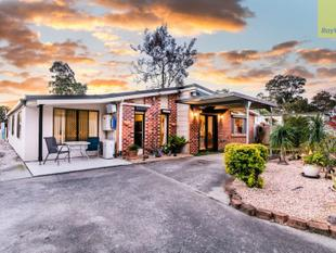OWNERS BOUGHT ELSEWHERE - SUBDIVIDE AND REAP THE REWARDS! - Marsden