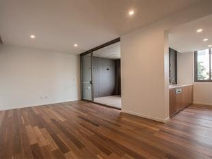 DEPOSIT TAKEN!! Brand New Two Bedroom Apartment in Security Complex! - Erskineville