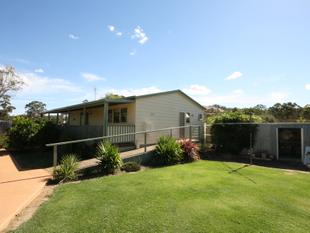Relocatable Home Only - St Arnaud