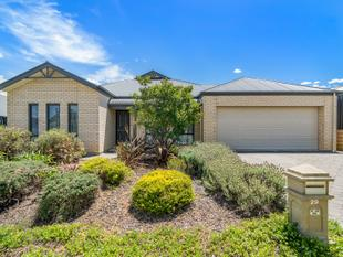 A Home You'll be Proud to Own - Mount Barker