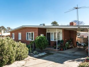 OUTSTANDING VALUE! - Bullsbrook