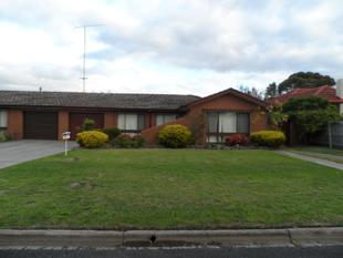 NEAT 2 BEDROOM UNIT IN GREAT LOCATION - Traralgon