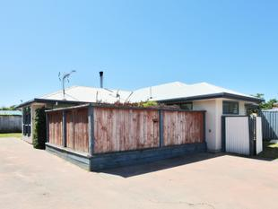 A first home opportunity - Bromley