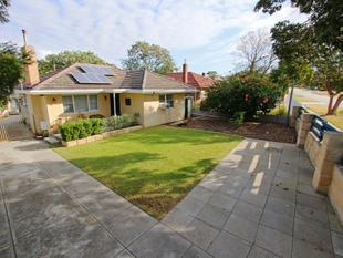 Sensational 3 bedroom home near parklands - Cloverdale