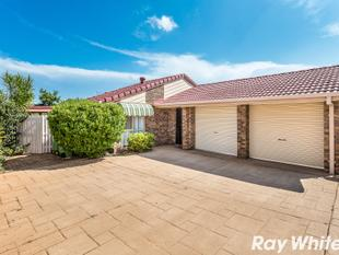 "Low maintenance, beautiful family home - ""Ticks all the boxes"" - Kallangur"