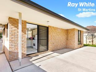 FULLY FURNISHED 1 BEDROOM FLAT - BILLS INCLUDED  - JUST MOVE IN! - Blacktown
