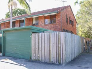 PERFECT LOCATION! GREAT PRICE! - Carseldine