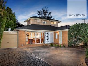Warm Family Home or Supreme Investment - Bundoora