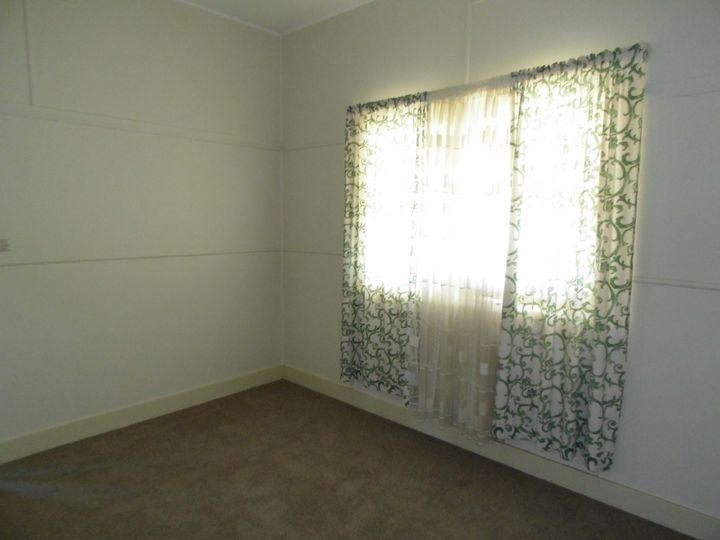 13 Grenfell Street, Parkes, NSW
