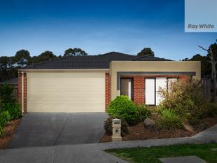 Calling all first home buyers, Investors and Downsizers - Mernda