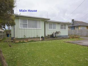 Do Up Home And Income Mangere - Mangere East
