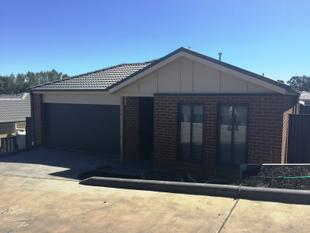 Brand New Unit! - Warragul