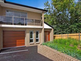 Prime Location - Close to Epping West Public School - Epping