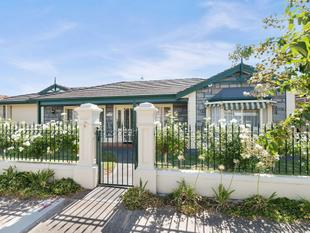 PRICE REDUCED TO SELL THIS WEEK: Treat Yourself to Easy Living - Woodville South