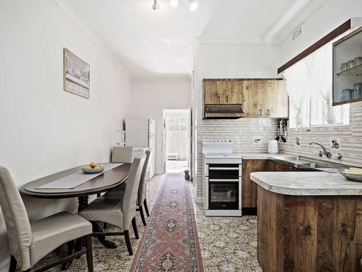 80 Swanson Street, Erskineville, NSW