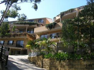 Spacious Apartment Close to CBD - Gosford