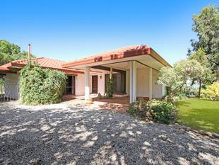 NEW PRICE! - Yarrawonga