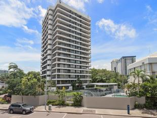 Lifestyle, Location, Live In And A Brilliant Investment, All In One! - Darwin City