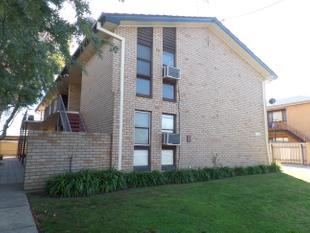 Refreshed and Rejuvenated Central Unit - Wagga Wagga