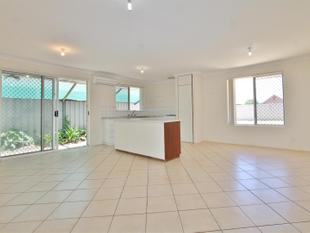 Lovely 3 Bedroom home - Ballajura