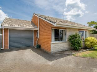 Good Location - Comfortable - Papamoa