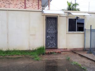 2 BEDROOMS, AFFORDABLE PRICE - Canley Heights