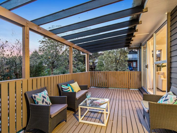 10 Tisdall Crescent, St Johns, Auckland City