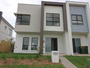 4 BEDROOMS - BONUS SOLAR POWER & SOLAR HOT WATER - Mango Hill