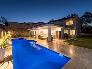 MAGNIFICENT HIGHBURY HOME - Baldivis