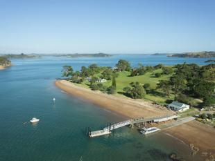 Magic on Moturoa - Price Reduced - Kerikeri