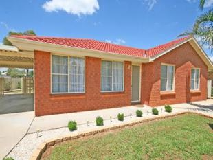 Great Family Home in Westdale - Tamworth