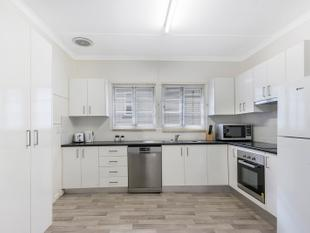 New Build in Great Location - Clayfield