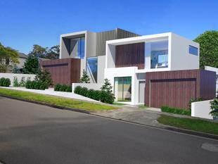 FIVE STAR DESIGNER LIVING IN THE GWSZ - Glen Waverley