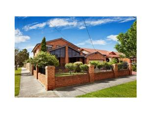 Large Modern Home In An Ideal Location! - Preston