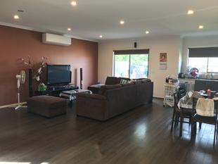 WALK TO THE STATION - MUST SELL! - Laverton
