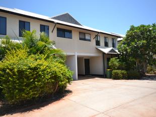 Chic Living in Chinatown - Broome