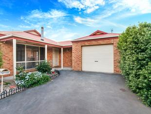 Sought after in Allan! - Warrnambool