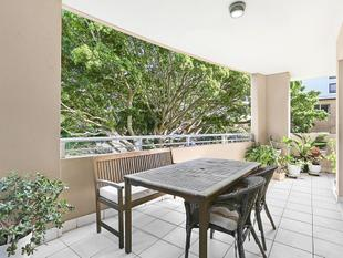 Spacious and Bright Apartment  Brilliant Location - Bondi