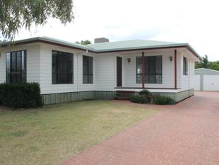 GREAT FAMILY HOME, GREAT LOCATION! - Dalby