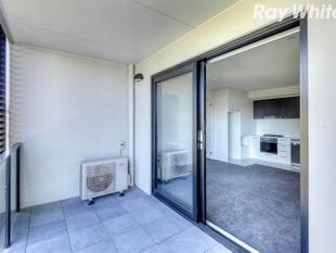 STUNNING APARTMENTS - Bundoora