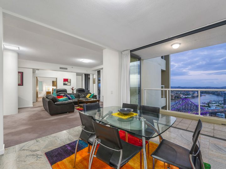 323/82 Boundary Street, Brisbane, QLD