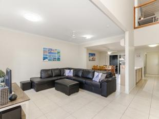 No Body Corporate Fees, Terrace Home - Douglas