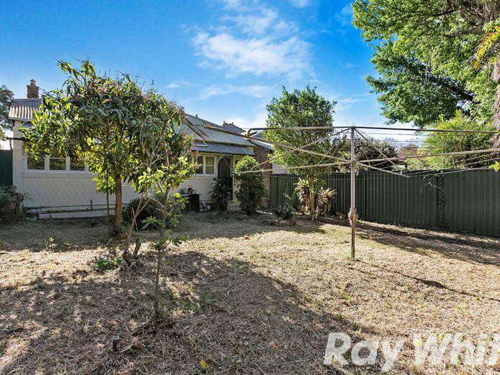 23 Woodcourt Street, Marrickville, NSW