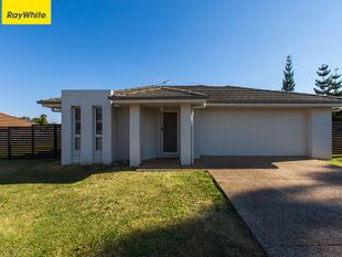 PERFECT FIRST HOME OR INVESTMENT - Bellmere