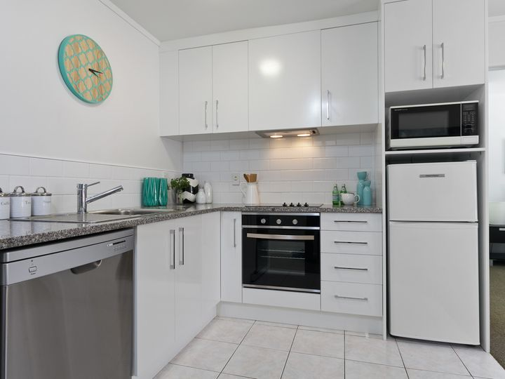 L5/146 Fanshawe Street, Auckland Central, Auckland City